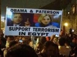ObamaEgypt1