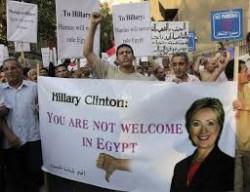 ObamaEgypt2
